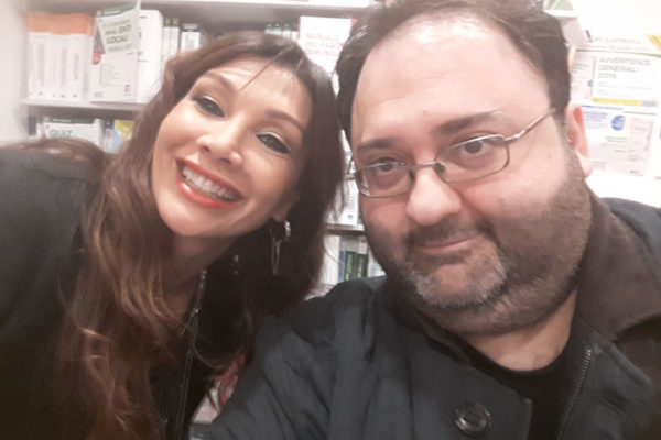 speciale-Luisa-Corna_anteprima