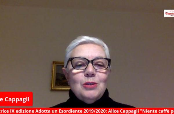 Alice-Cappagli-vincitrice-AdottaUnEsordienteIX